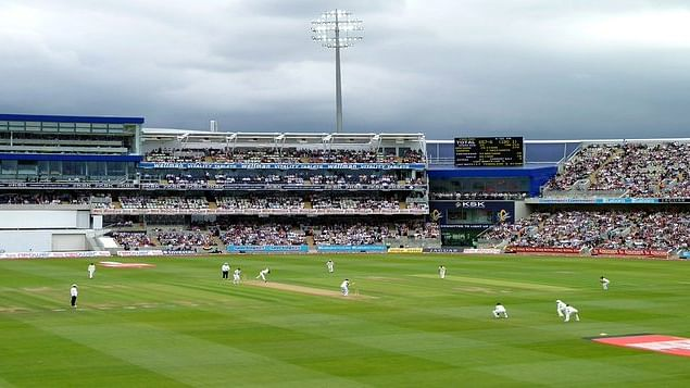 ICC World Test Championship 2019-2021: Australia opt to bat against England in first Ashes Test
