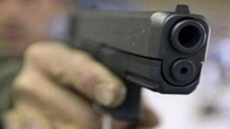 LIVE news updates: Police officers shot dead by miscreants in Bihar's Saran district