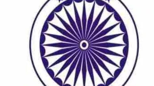 What ails the Indian Administrative Service IAS?  Politicisation…
