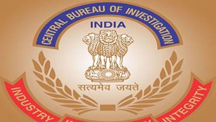 CBI to probe into Kerala custodial death case