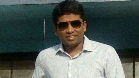 Days after resigning, IAS officer says restrictions won't help convince people of Kashmir