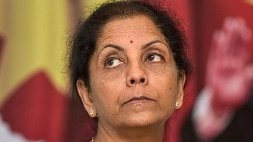 Amid slowdown fears, FM Sitharaman to meet business leaders from various sectors