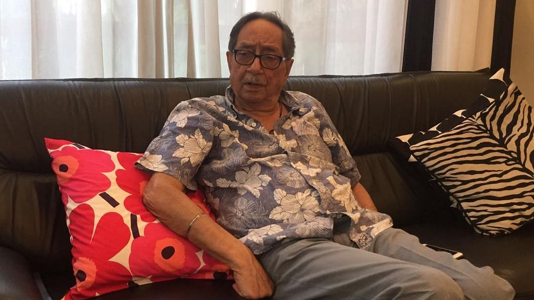 Article 370: Jammu will be  most vulnerable now, it will need special security, says former RAW chief AS Dulat