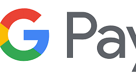 Google Pay adds tap to pay feature for Axis, SBI card users