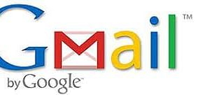 Google services down globally, Gmail, Drive worst affected