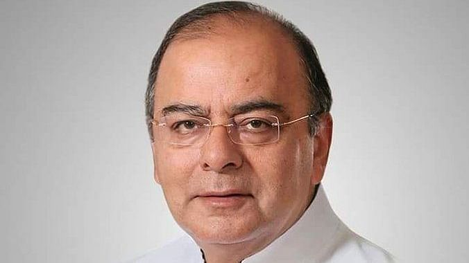 An opponent and a gentleman: opposition leaders, lawyers and journos remember Arun Jaitley