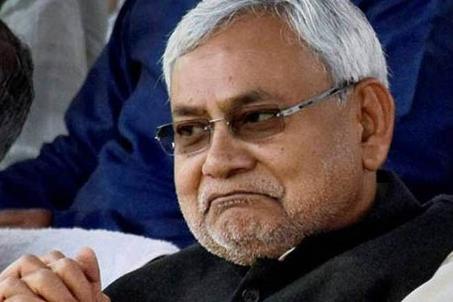 Has Nitish Kumar earned a reprieve due to BJP's abject failure to chalk up a win in West Bengal?
