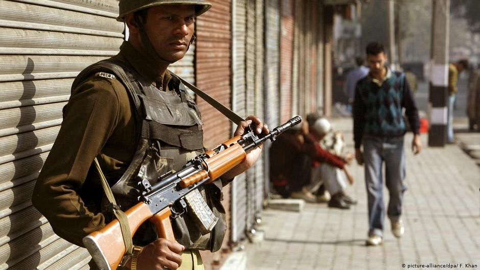 Kashmir situation is anything but 'normal', suggests report by Nandini Sundar and Nitya Ramakrishnan