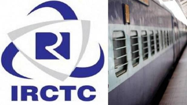 IRCTC to restore service charges on e-tickets  ₹15 for non-AC, ₹30 for AC classes from Sept 1