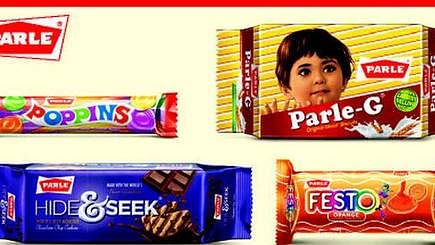 After Britannia, now Parle hit by slowdown, says 'GST responsible for it'