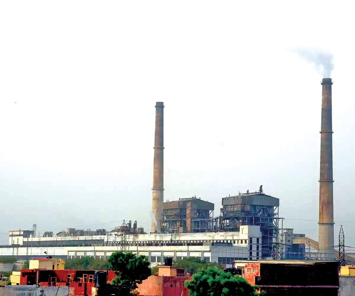 PSU divestment: Modi 2.0 sets a scorching pace