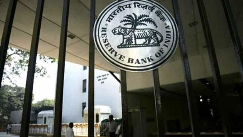 RBI draws HC's ire for not responding to PIL on financial data misuse