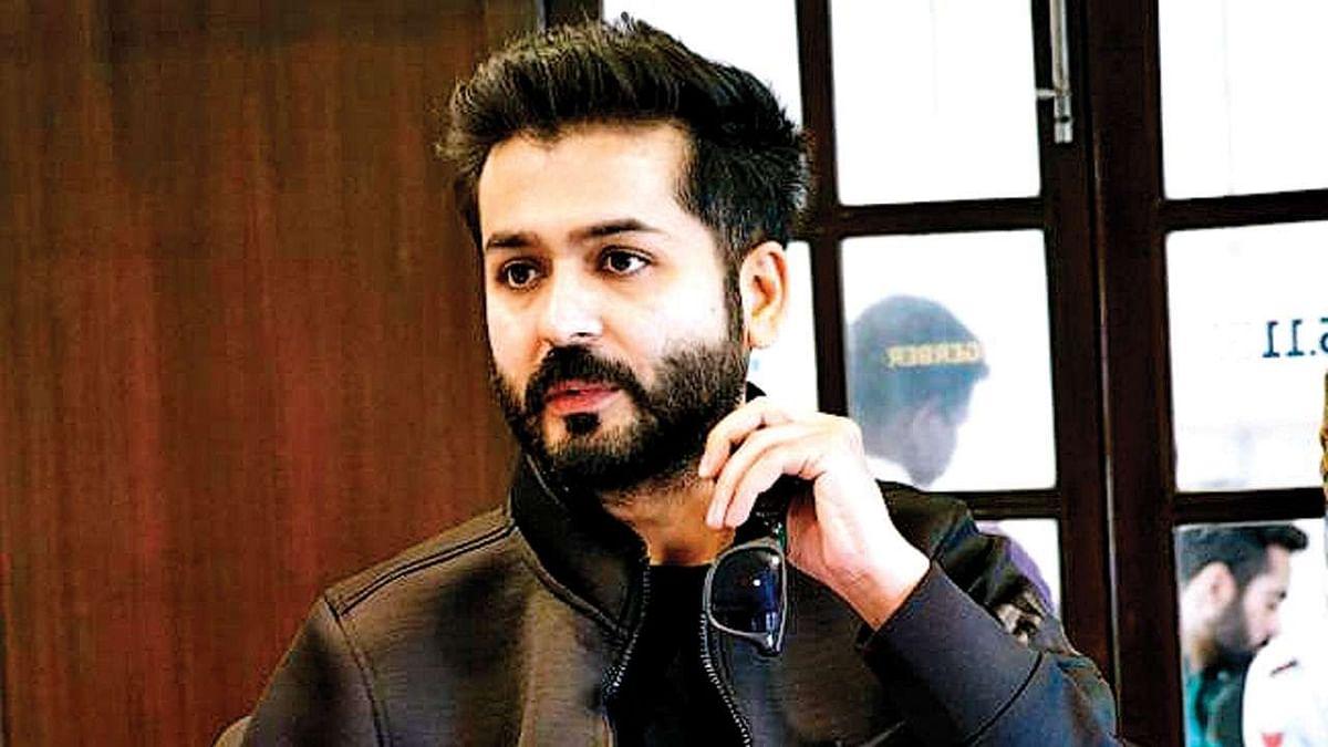 I dedicate my award to men whom 'Uri...' celebrates: Aditya Dhar
