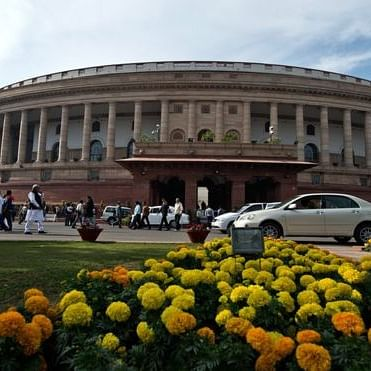 Scrapping of Article 370 is the biggest attack on Constitution