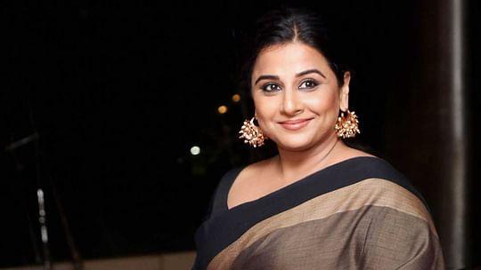 Ritesh Batra to direct web series on Indira Gandhi
