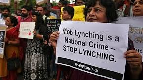 Mob lynching, honour killing must be considered as terror activities: DMK