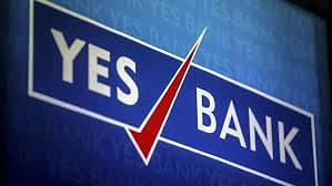 RBI releases Yes Bank revival draft, says SBI ready to invest