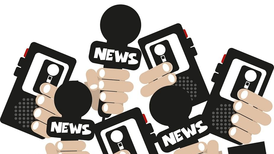 Downsizing and shutting down of Indian media: Worst phase until now