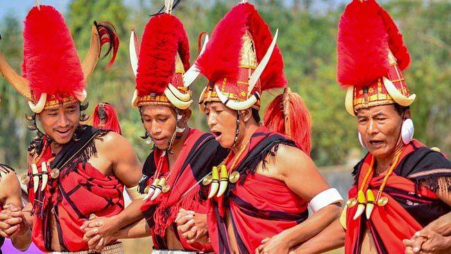 Sikkim wants Centre to assure sanctity of Art 371 providing special status