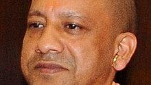 UP CM Yogi's helpline: Only 25% complaints redressed