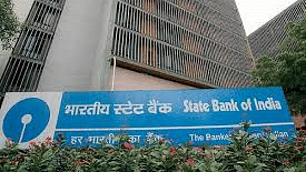 Govt announces new administrative norms for PSU banks