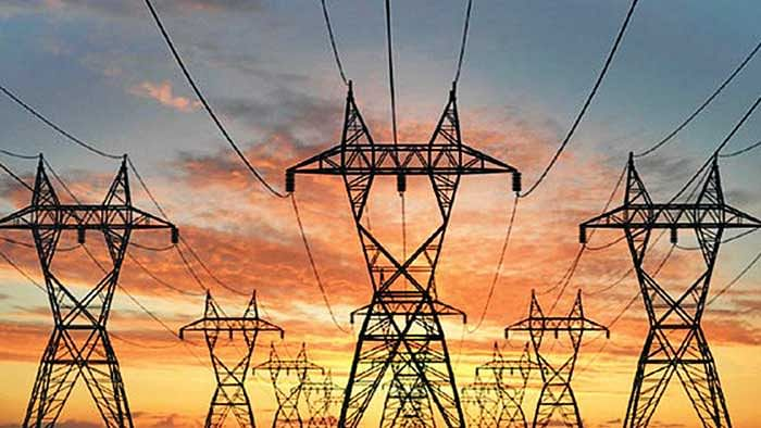 Dues not paid, Meghalaya on brink of power crisis