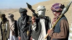 Pak Taliban warn against loud music, polio vaccination and women going out alone