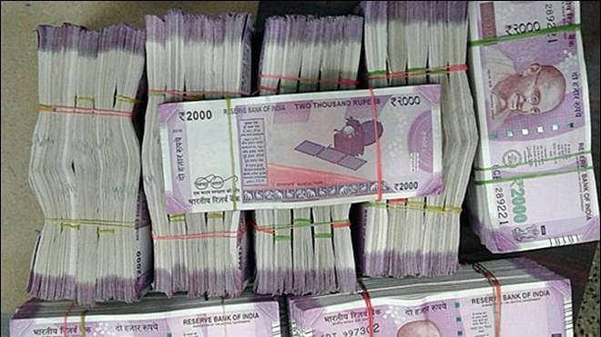 Rs 13.7 lakh crore wiped off from markets since Budget