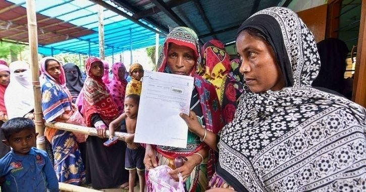 What if Amit Shah does roll out a nation-wide NRC ? Be prepared for the horror faced by Assam