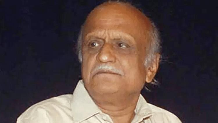 Kalburgi murder case: Chargesheet filed against seven