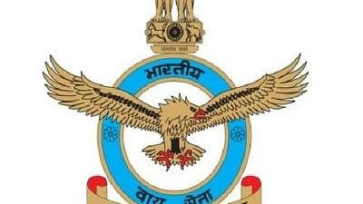 3 IAF personnel killed as truck falls into gorge in Barmer