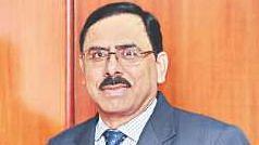 SAIL Chairman Anil Kumar Chaudhary (file photo).