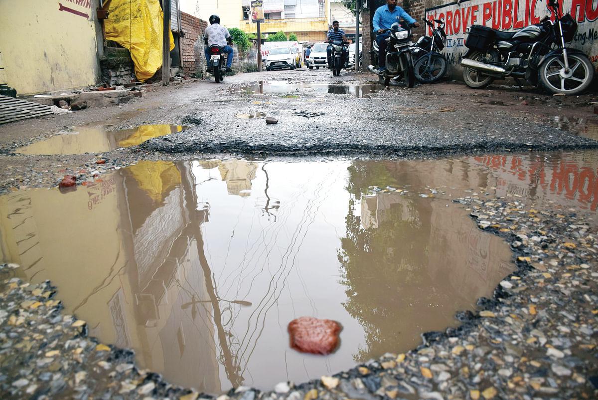 100 days of Modi 2.0: PM's constituency Varanasi grows restive
