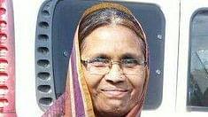 Wife of late Mahendra Karma, Devti Karma wins Dantewada by-elections