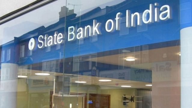 Frauds continue to plague public sector banks,  2,480 cases of fraud  registered in first quarter of FY20