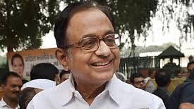 Court reserves order on Chidambaram's anticipatory bail till Sep 5