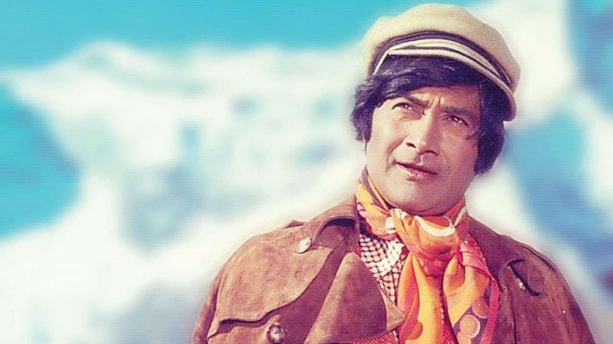 Remembering Dev Anand on his 96th birthday: Dev Anand as I knew him