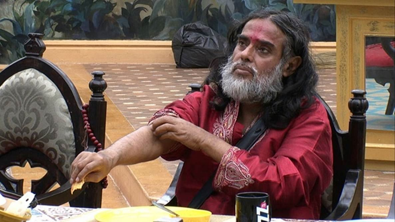 VHP man announces ₹50 lakh booty on Omji's head