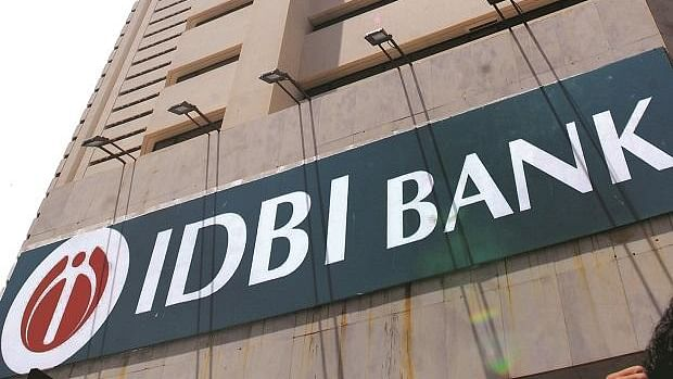 Cabinet approves Rs 9,300 cr capital infusion in IDBI Bank