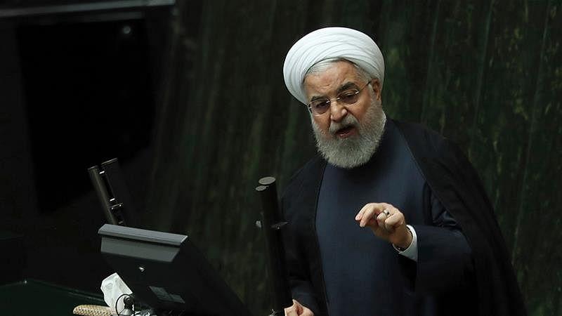 Tehran vows to retaliate any anti-Iran move by US