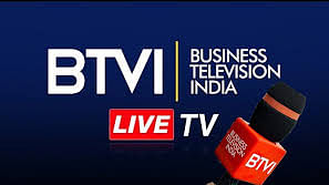 Anil Ambani owned BTVI announces shut down of operations, media persons rendered jobless