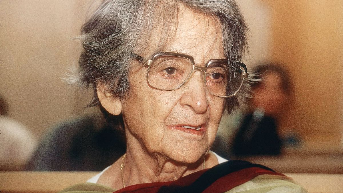 The sublime love story of Amrita Pritam
