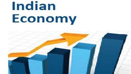 Can India grow faster? Yes, we can but perhaps no, we can't