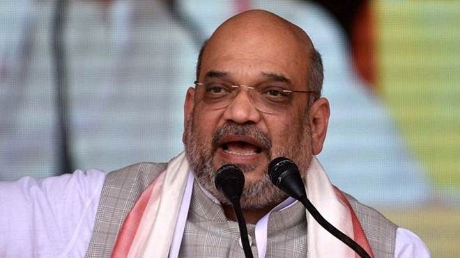 One nation, one card? Home Minister Amit Shah suggests a multipurpose identity card for citizens