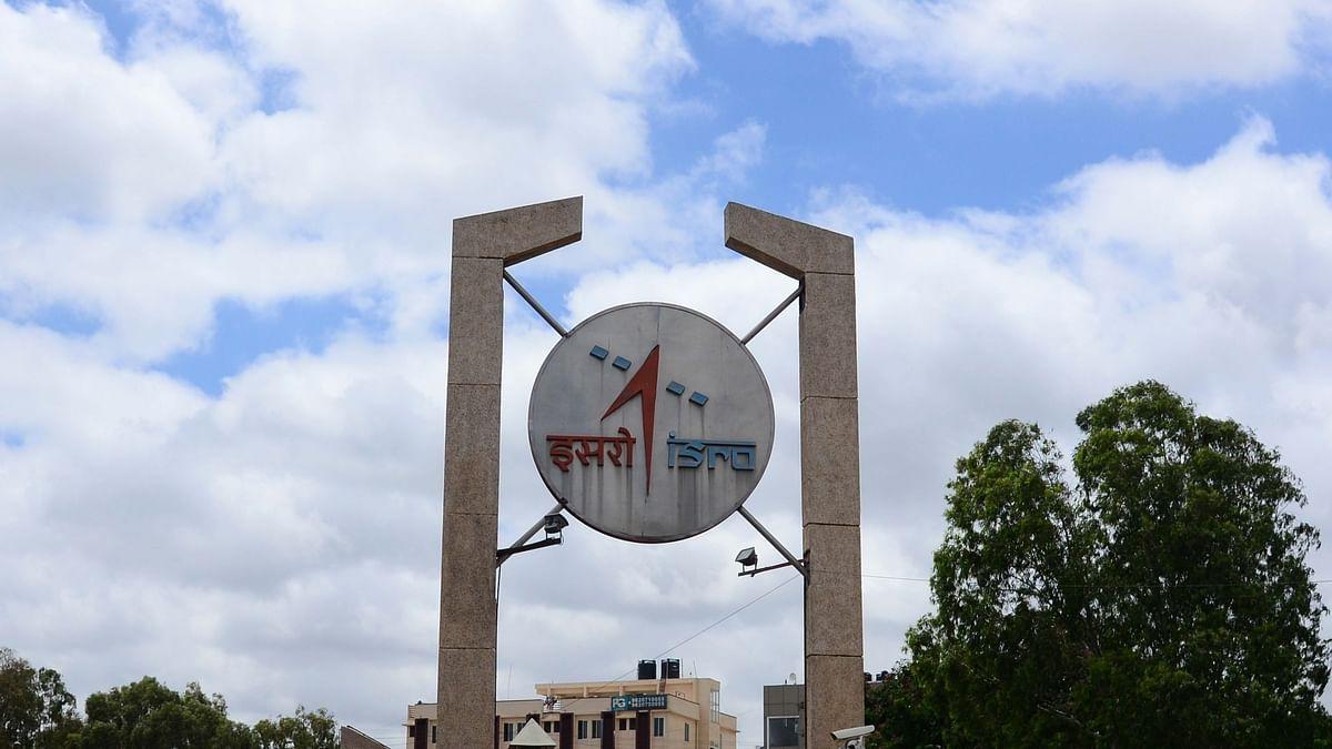 ISRO gets visitors from NASA, CalTech post Chandrayan-2