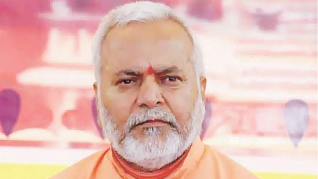 Shahjahanpur harassment case: Swami Chinmayanand 'massage' video goes viral