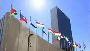 India, Pakistan to fight it out on J&K at UNHRC