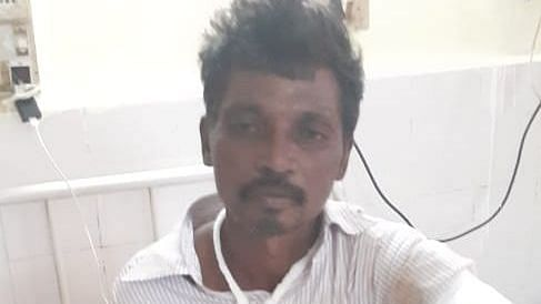 Jharkhand Adivasi lynching: It was pre-planned and targeted to attack Christians to divide  Adivasis