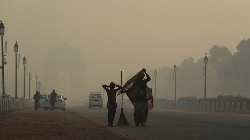 Safe city index: Tokyo is safest, Delhi holds 53rd spot