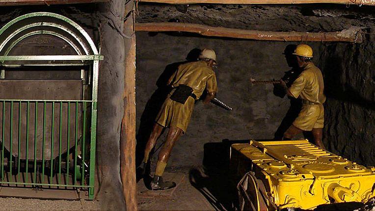 Complete strike at Coal India, Singareni mines: Trade unions